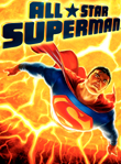 Own All-Star Superman On DVD !