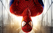 Amazing Spider-Man 2 !