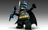 Lego Batman 3: Beyond Gotham !