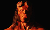 Hellboy: Give Evil Hell!