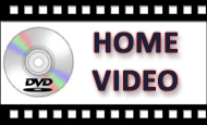 Home Video!