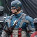 Captain America: First Avenger !