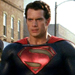 Superman: Man of Steel !